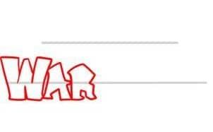 Лого WoW 2