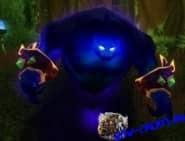 Демон Бездны